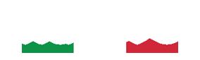 Italia76 International Trade Company